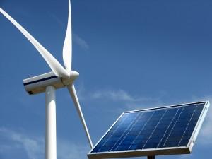 energias renovables eolica 2