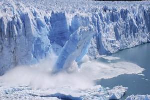 cambio-climatico-597x400