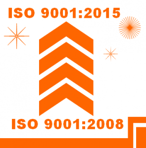 ISO-2001-2008-2-ISO-9001-2015